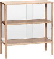 display-kastje---eikenhout---glas---hubsch[0].jpg